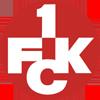 Wappen von 1. FC Kaiserslautern II