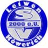 Wappen von SV Leiwen-Köwerich