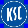 Wappen von Karlsruher SC II