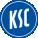 Logo von Karlsruher SC