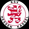 Wappen von KSV Hessen Kassel