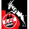 Logo von 1. FC Köln