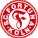 Logo von Fortuna Köln