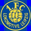 Wappen von FC Lok Leipzig