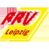 Wappen von VfB Leipzig