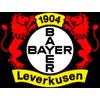 Wappen von Bayer Leverkusen