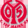 Wappen von 1. FSV Mainz 05 II