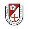 Wappen von SpVgg Bad Pyrmont