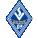 Logo von SV Waldhof Mannheim