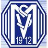 Wappen von SV Meppen