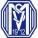 Logo von Meppen