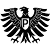 Wappen von Preußen Münster