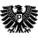 Logo von Münster