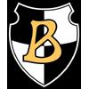 Wappen von Borussia Neunkirchen