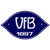 Wappen von VfB Oldenburg