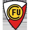 Wappen von FC Unterföhring