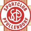 Wappen von SC Pfullendorf