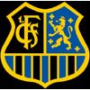 Wappen von 1. FC Saarbrücken