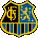 Logo von Saarbrücken