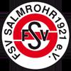 Wappen von FSV Salmrohr