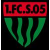 Wappen von FC Schweinfurt 05