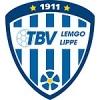 Wappen von TBV Lemgo