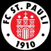 Logo von FC St. Pauli