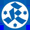Wappen von Stuttgarter Kickers
