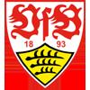 Wappen von VfB Stuttgart