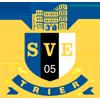 Wappen von Eintracht Trier II