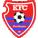Logo von Uerdingen