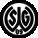 Wappen von SG Wattenscheid 09