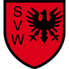 Wappen von SV Wilhelmshaven