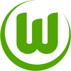 Wappen von VfL Wolfsburg II