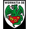 Wappen von VfR Wormatia Worms