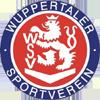 Wappen von Wuppertaler SV