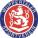 Logo von Wuppertal