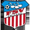 Wappen von FSV Zwickau