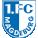 Logo von 1. FC Magdeburg