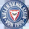 Wappen von Holstein Kiel