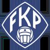 Wappen von FK Pirmasens
