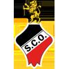 Wappen von SC Olhanense