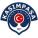 Logo von Kasimpasa
