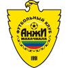 Wappen von Anzhi Makhachkala
