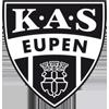 Wappen von AS Eupen