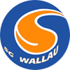 Wappen von FC Évian Thonon Gaillard
