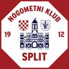 Wappen von NK Split