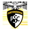 Wappen von Portimonense SC