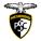 Logo von Portimonense