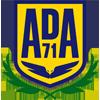 Wappen von AD Alcorcon